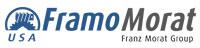 Framo_Morat_Logo_USA_kl