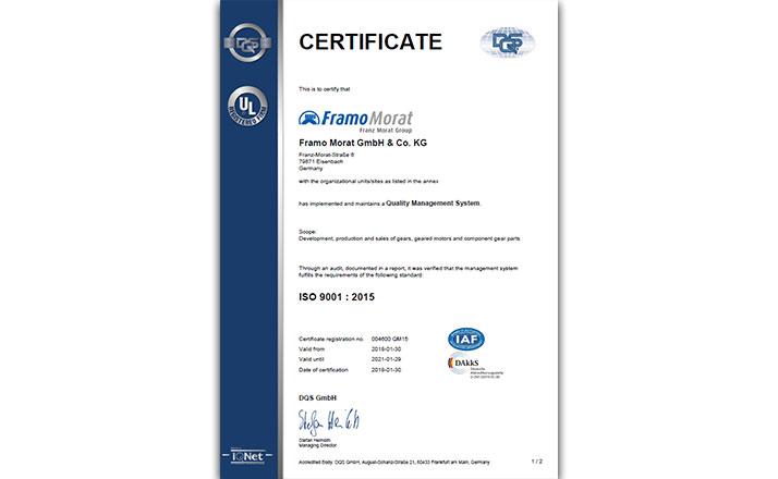 ISO-9001_EN