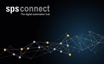 SPS Connect