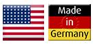 flag-logos